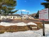 1225 East Dalhousie Road - Photo 1