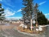 1225 East Dalhousie Road - Photo 2