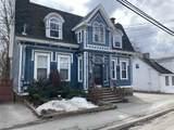 75 Denoon Street - Photo 2