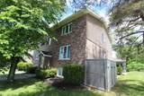3483 Prescott Street - Photo 1