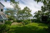 83 Devils Hill Road - Photo 9