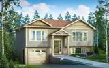 Lot 38 Coralberry Place - Photo 1