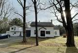 350 Medway River Road - Photo 1