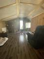350 Medway River Road - Photo 7