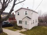 3571 Acadia Street - Photo 1