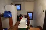 3200-3202 Union Street - Photo 14