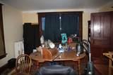 3200-3202 Union Street - Photo 20