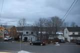 3200-3202 Union Street - Photo 28