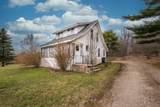 144 Trout Lake Road - Photo 1