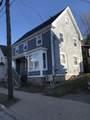 315 Gerrish Street - Photo 2