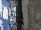 332 Rocky Lake Drive - Photo 1