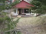 1831 West Dalhousie Road - Photo 1