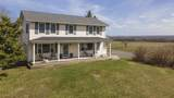 282 & 296 Rockwell Mountain Road - Photo 1