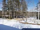 4295 Mooseland Road - Photo 30