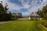 2997 Long Point Road - Photo 1