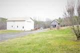552 Old Harmony Road - Photo 27