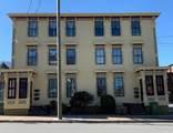 5673-77 Cornwallis Street - Photo 1