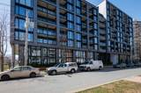1048 Wellington Street - Photo 1