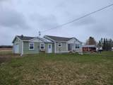 1018 Sand Point Road - Photo 1