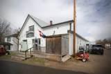 1294 Victoria Road - Photo 1