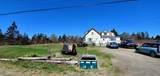 1823 217 Highway - Photo 1