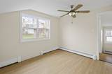 3638 Deal Street - Photo 25