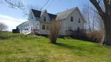1061 Greenwood Road - Photo 1