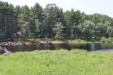 577 Mill Village East Road - Photo 3