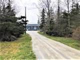 379 Oak Park Road - Photo 2