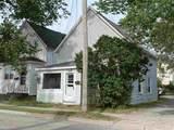 36 Victoria Road - Photo 1