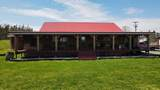 246 Coopers Road - Photo 8