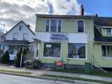 5876 Kaye Street - Photo 1