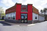 8986 Commercial Street - Photo 1