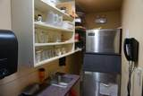 8986 Commercial Street - Photo 14