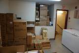 8986 Commercial Street - Photo 20