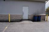 8986 Commercial Street - Photo 26