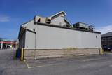 8986 Commercial Street - Photo 27