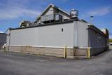 8986 Commercial Street - Photo 28