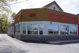 8986 Commercial Street - Photo 29