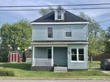 2065 Church Street - Photo 1