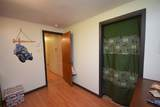 949 West North River Road - Photo 11