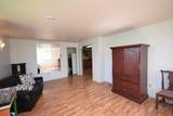 949 West North River Road - Photo 22