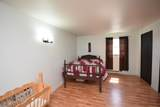 949 West North River Road - Photo 23