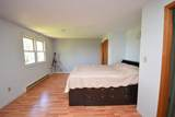 949 West North River Road - Photo 28
