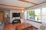 949 West North River Road - Photo 3