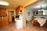 949 West North River Road - Photo 6