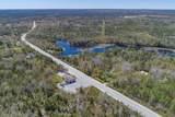 10341 Highway 103 - Photo 2