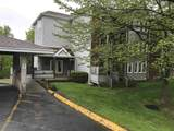 7 Forest Hills Parkway - Photo 1
