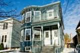 5545-47 Atlantic Street - Photo 1