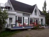 1528 Bay St Lawrence Road - Photo 1